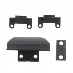 Anti collision components Wltoys buggy 144001