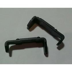 Wltoys buggy battery holders 144001