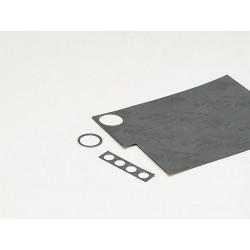 Graupner paper joint sheet (15x10.5cm)