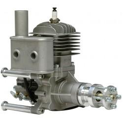 Motor avião Gasolina DLE30 V2 30c