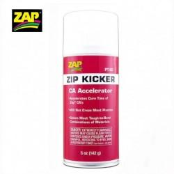 Acelerador ZAP ZIP Kicker Aerosol 142gr