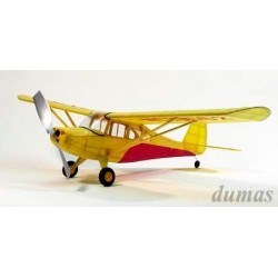 Aeronca 7AC Champion 762mm Wood Kit