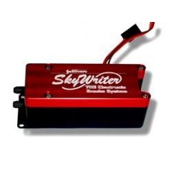 Skywrite Smoke pump