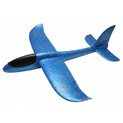 Tommy Akrobatik EPP (blue) 480mm