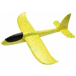 Tommy Akrobatik EPP (yellow) 480mm