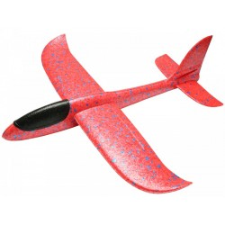 Tommy Akrobatik EPP (red) 480mm