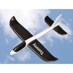 Hand Launch Glider Tommy / 490mm