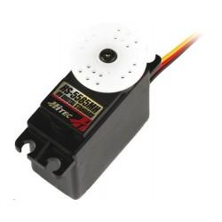 Servo Hitec HS5585MH 14Kg-0.17seg. (6V)-17Kg-0.14seg(7.4V)LIPO