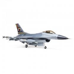 F-16 FALCON 80MM EDF WITH SMART BNF