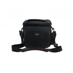EVO II Shoulder Bag