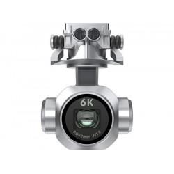 EVO II Pro Gimbal Camera