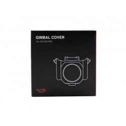 Gimbal Cover for EVO II Pro