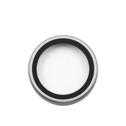 UV Lense for EVO II Pro