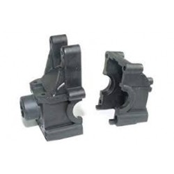 Gearbox Housing Set(2pcs)