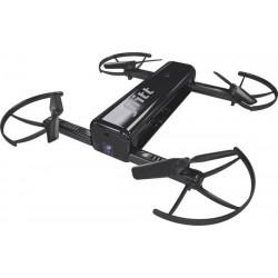 Drone Flitt Preto