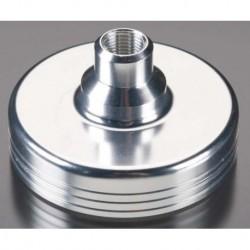 Clutch bell, R50T