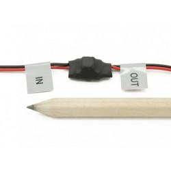 Micro Bec 5V/1A