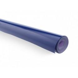 Papel de Forrar Azul Escuro 5mts