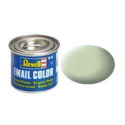 Revell Email Color, Sky (RAF), Matt, 14ml