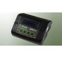 Carregador multifuncional AP682HV + LiHV da PRO TRONIK