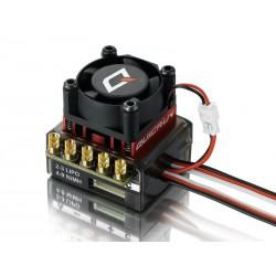 Hobbywing QuicRun 10BL60 60A Sensored Controller