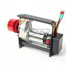 ELECTRIC STARTER V2 15-80CC