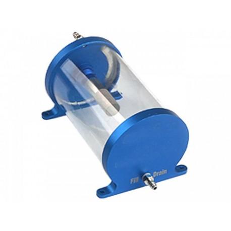 Hopper Tank 250ml (blue)