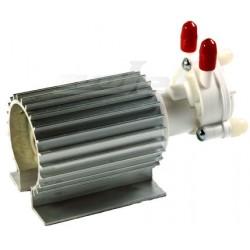 RFP600 pump Replacement