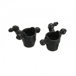 Front Streening Cup