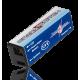 Interruptor de Ignição 5.9V PowerBox Systems
