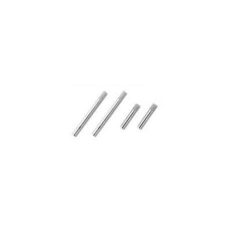 Shaft (2.5x16/2.5x14)