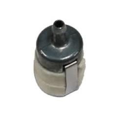 Filtro de Gasolina Walbro Grande
