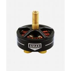 Motor 1106 - 6300KV (2-4S) AMAXinno