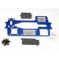 Chassis, opcional, T-MAXX