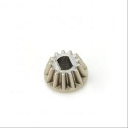 Pinion gear, 13T, Tomahawk