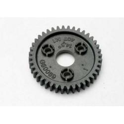 Spur gear, 40T, Revo, TRAC3955