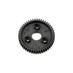 spur Gear, 50T T-MAXX