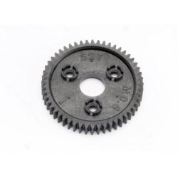 Spur Gear, 52T T-MAXX