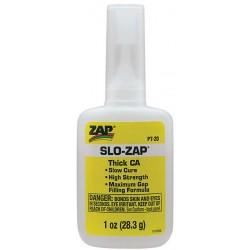 Cola Ciano Denso(28,3gr)SLO-ZAP