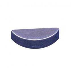 Escatel (Key) 3W 150 B (2 x 3,7 mm)