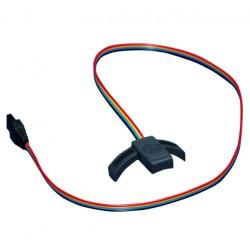 Pick up sensor IIS, 40 cm