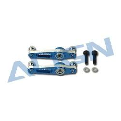Metal SF Mixing Arm T-REX 450 Sport