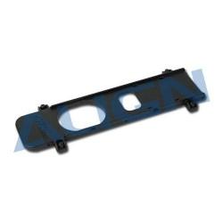 Bottom Plate T-REX 450 Sport