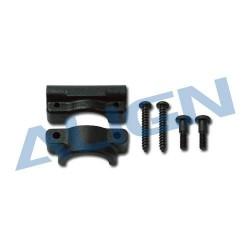 Stabilizer Mount T-REX 450 Sport