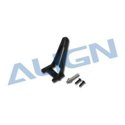 Anti Rotation Bracket T-REX 450 Sport