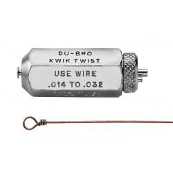 Kwik Twist 0.8mm