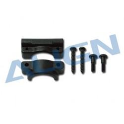 Tail Boom Mount T-REX 450 Sport