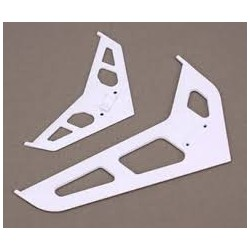 Stabilizer, Fin set, Blade 450