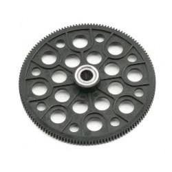Main Gear with One-Way Bearing: B400
