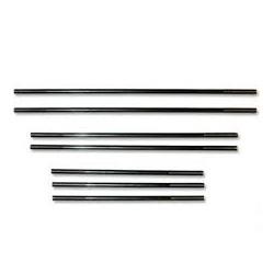 Servo link rod, R60